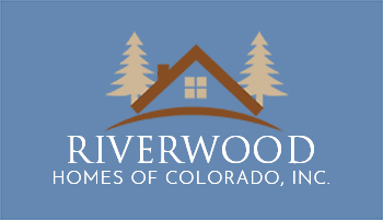 Riverwood Homes of Colorado, Inc